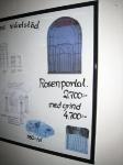 Rosenportal.